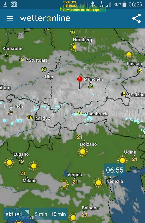 andechs-weather.jpg