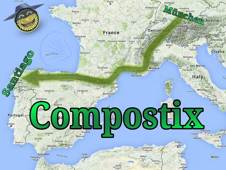 compostix-title.jpg