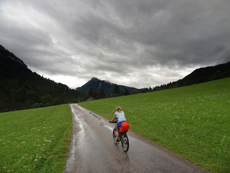 jungholz-rain.jpg