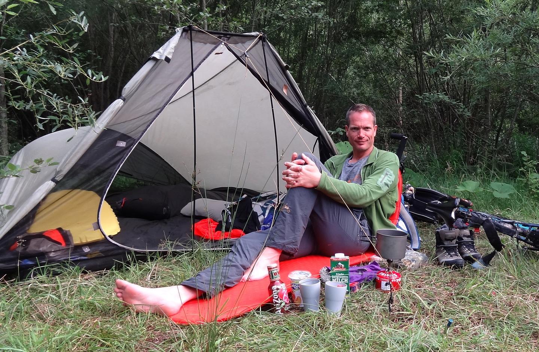 vils-camp.jpg