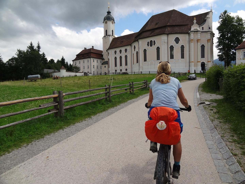 wieskirche-bike.jpg