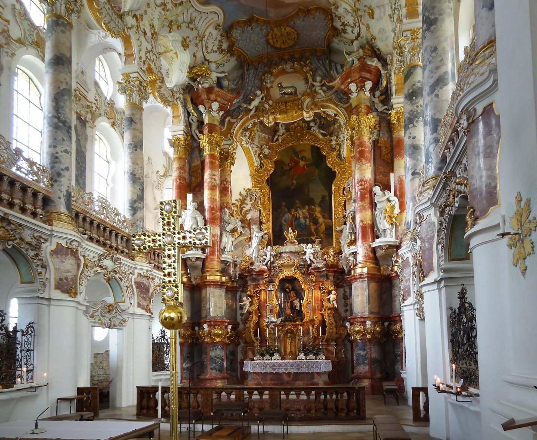 wieskirche-cross.jpg