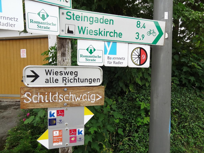 wieskirche-signs.jpg