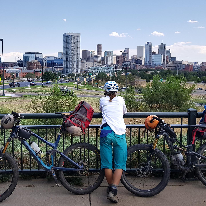 denver-bikeview.jpg