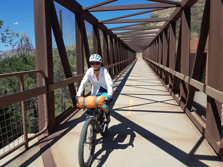 denver-cycleway1.jpg