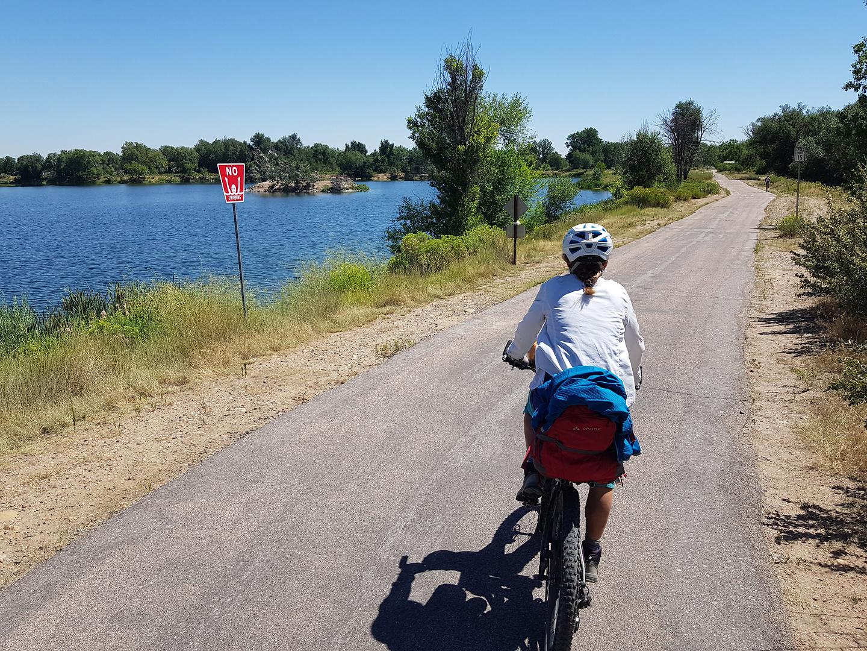 denver-cycleway2.jpg
