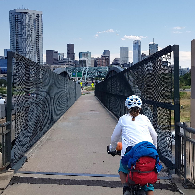 denver-cycleway3.jpg