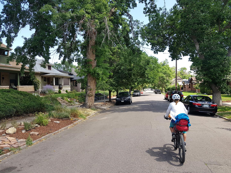 denver-suburbs.jpg