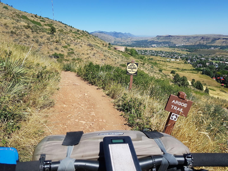denver-trail1.jpg