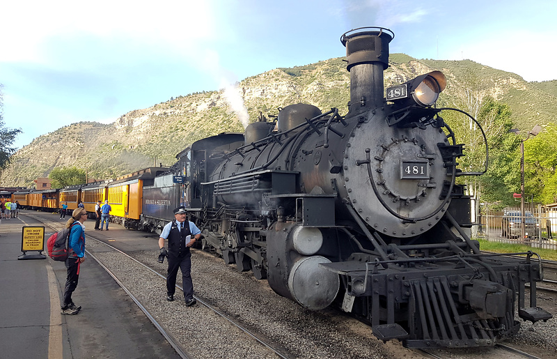 durango-train1.jpg