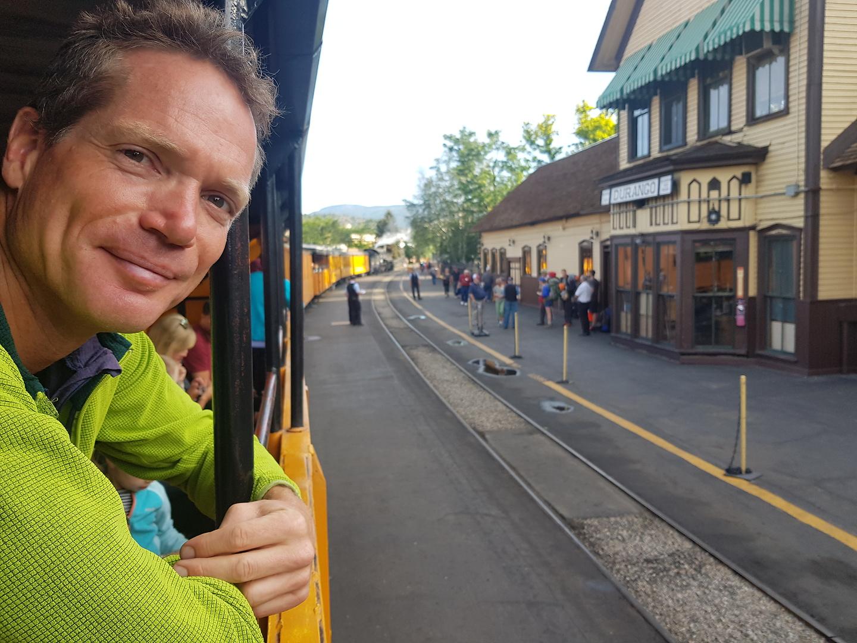 durango-train2b.jpg