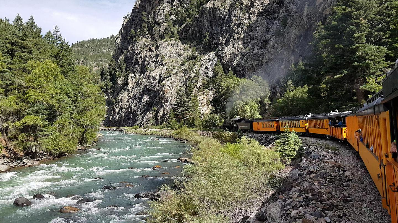 durango-train7.jpg