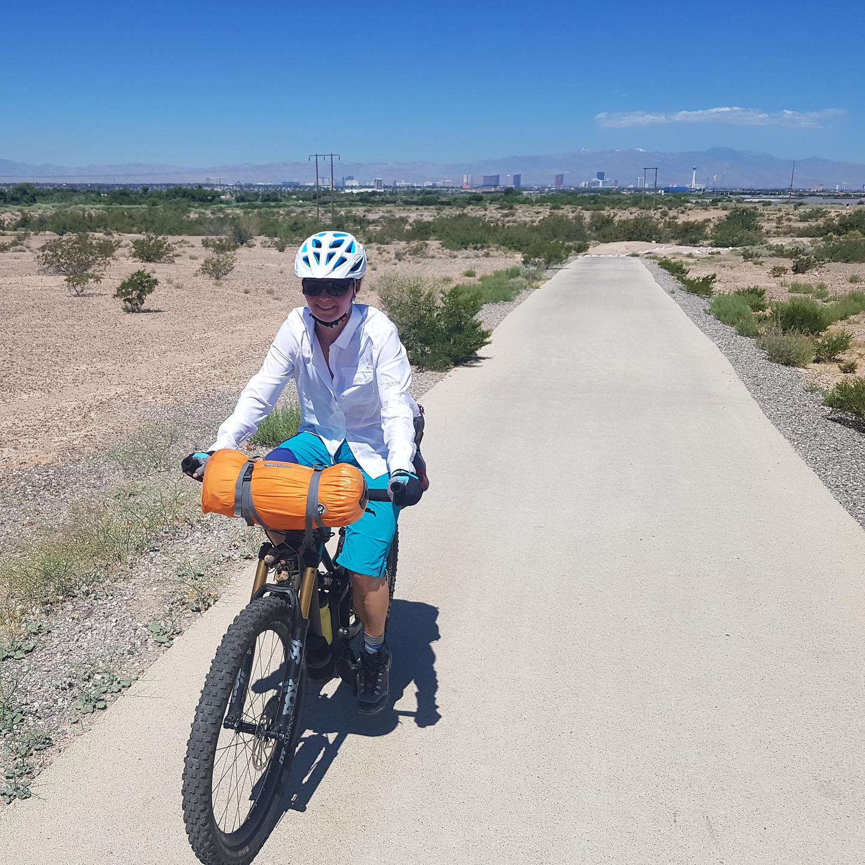 lasvegas-bikepath1.jpg