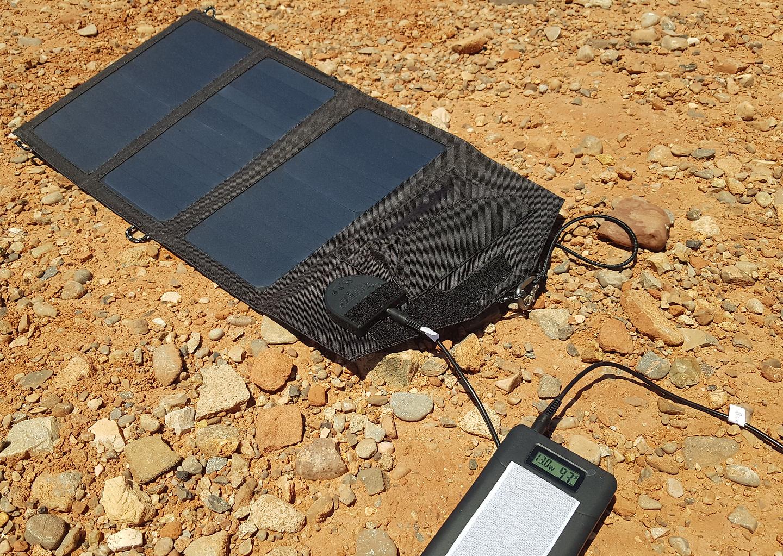 lasvegas-solarcharger.jpg