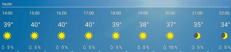 lasvegas-temperature.jpg