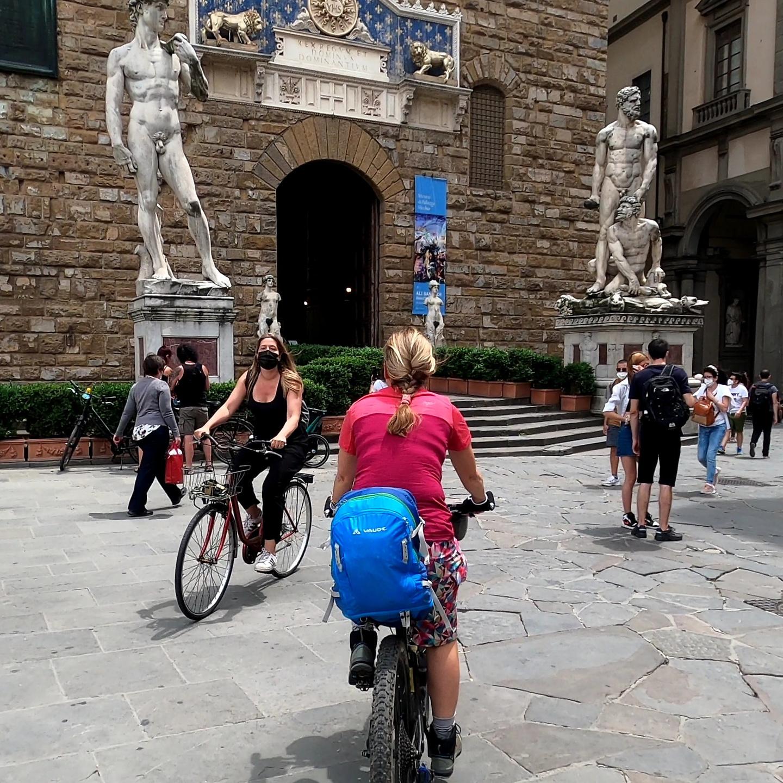 florenz-bike2.jpg