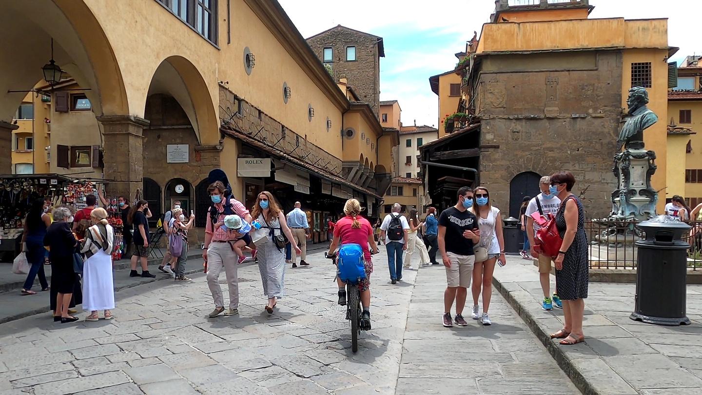 florenz-bike5.jpg