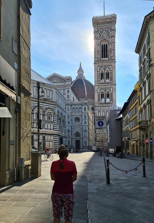 florenz-cathedral3.jpg