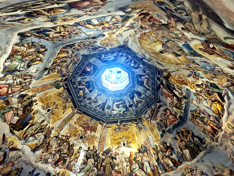 florenz-cathedral6.jpg