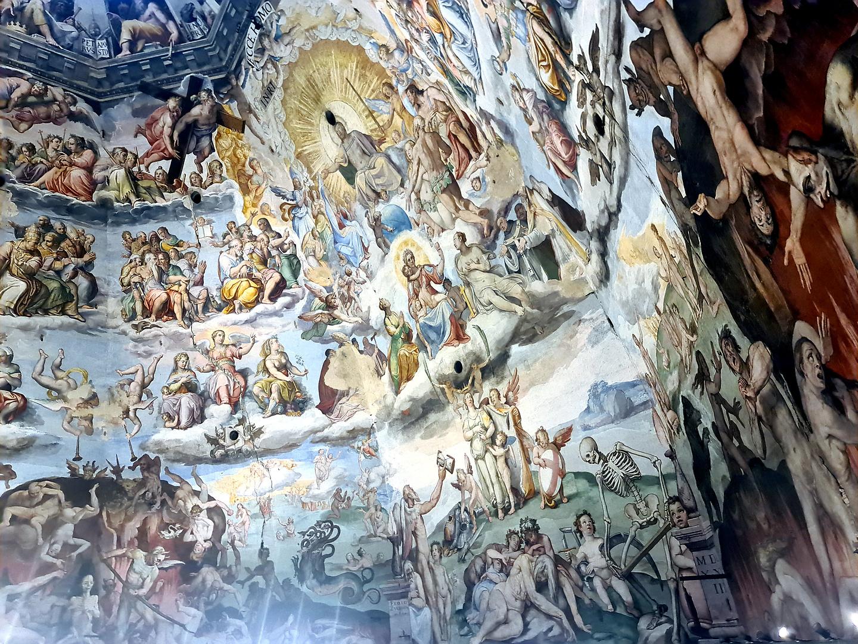 florenz-cathedral7.jpg