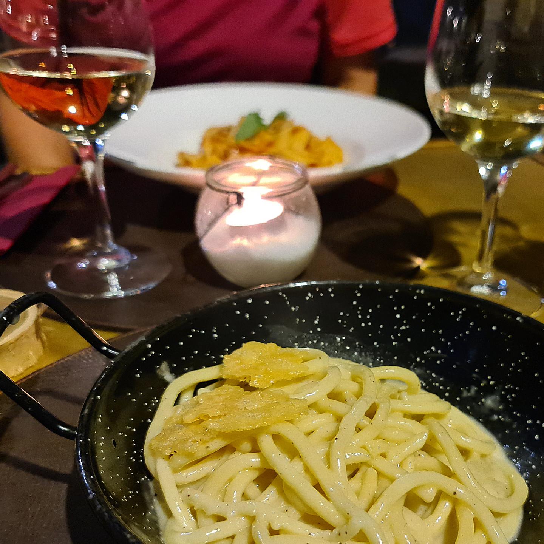 florenz-dinner2.jpg