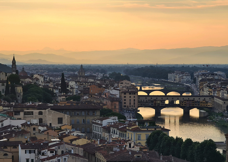 florenz-sunset2.jpg