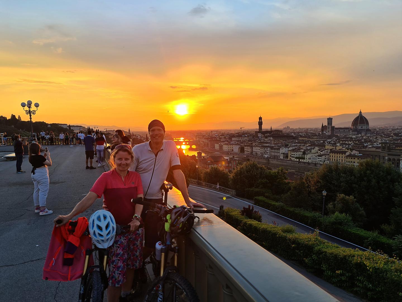 florenz-sunset4.jpg