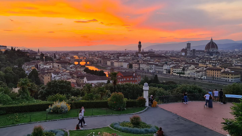 florenz-sunset8.jpg