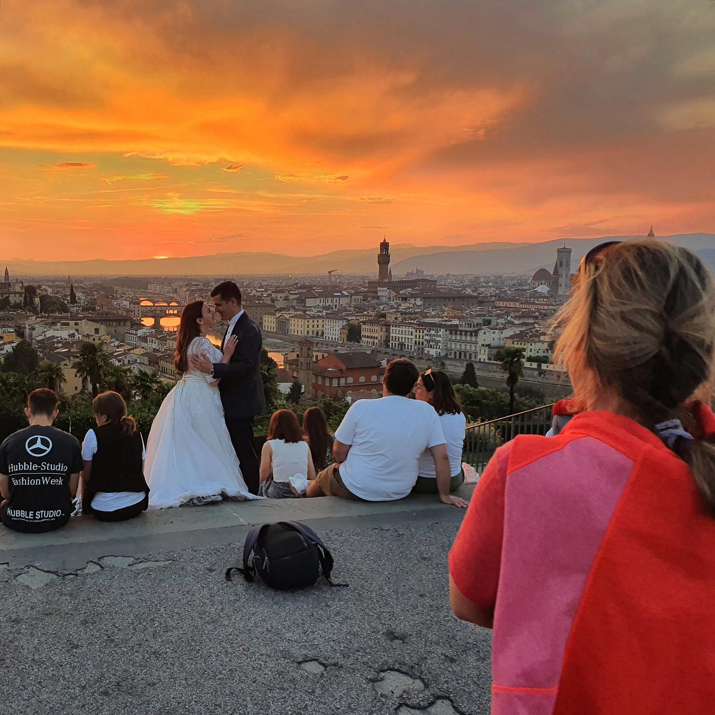 florenz-sunset9.jpg