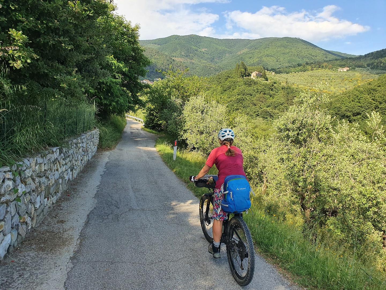 tobbiana-bike1.jpg