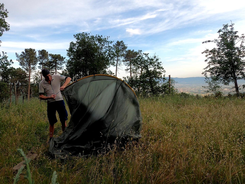 tobbiana-camp1.jpg