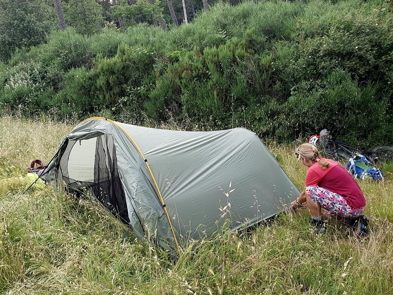 tobbiana-camp2.jpg