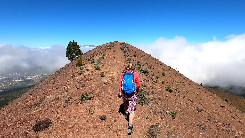 birigoyo-uphill4.jpg