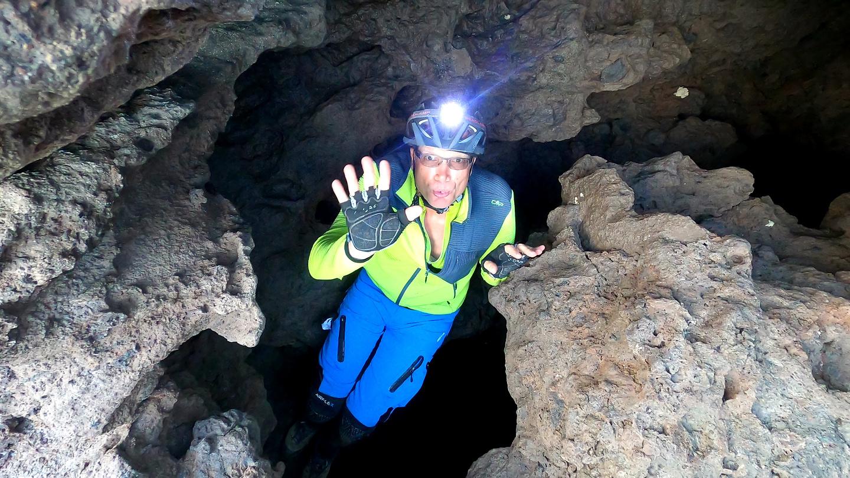 cuevaluz-cave4.jpg