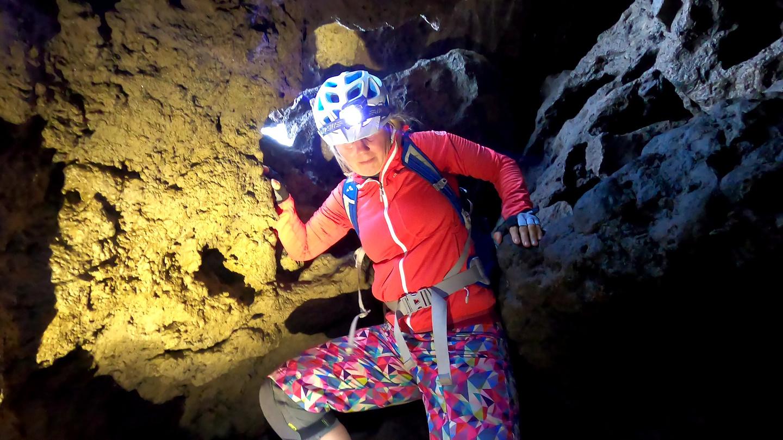 cuevaluz-cave5.jpg