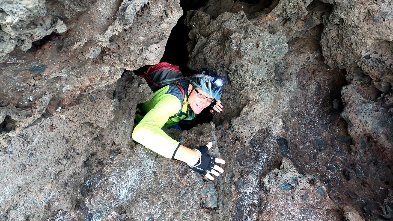 cuevaluz-cave8.jpg