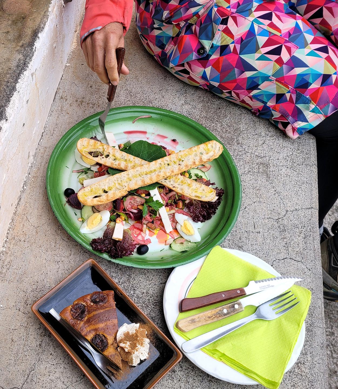 fagundo-food.jpg