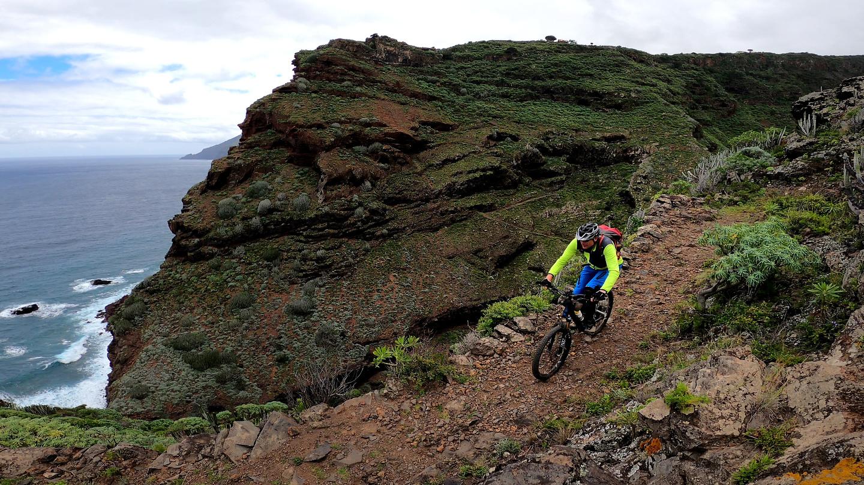 fagundo-trail10.jpg
