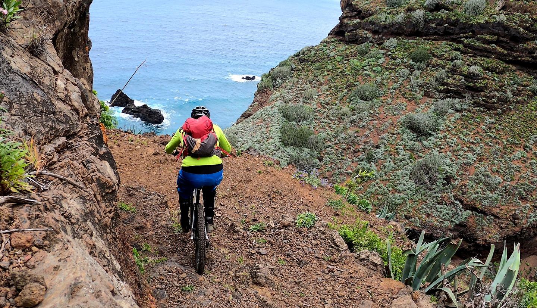 fagundo-trail12.jpg