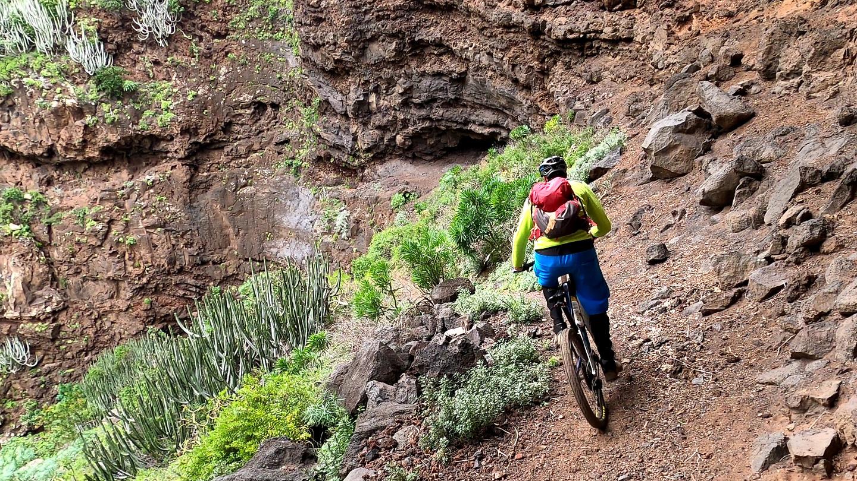 fagundo-trail16.jpg
