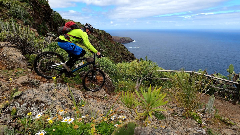fagundo-trail5.jpg