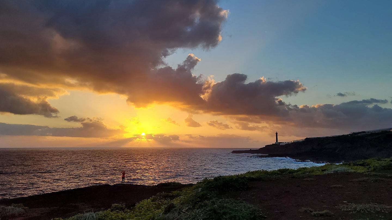 fajana-sunrise.jpg