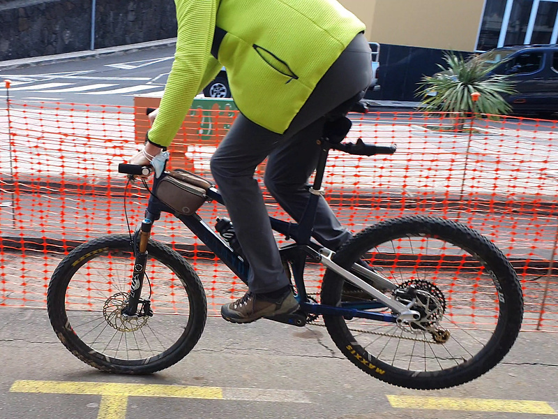 frontera-bikefix3.jpg