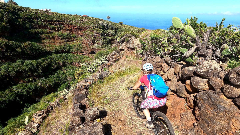 huerta-trail11.jpg