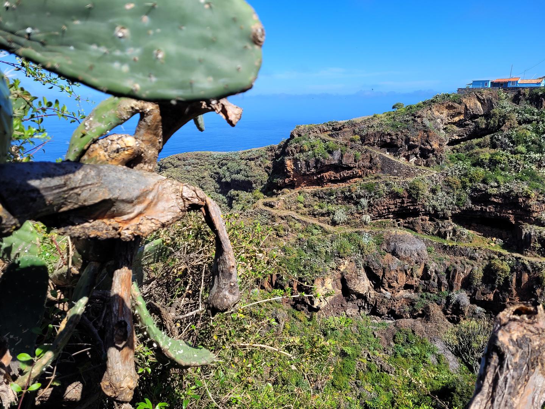 huerta-trail14.jpg
