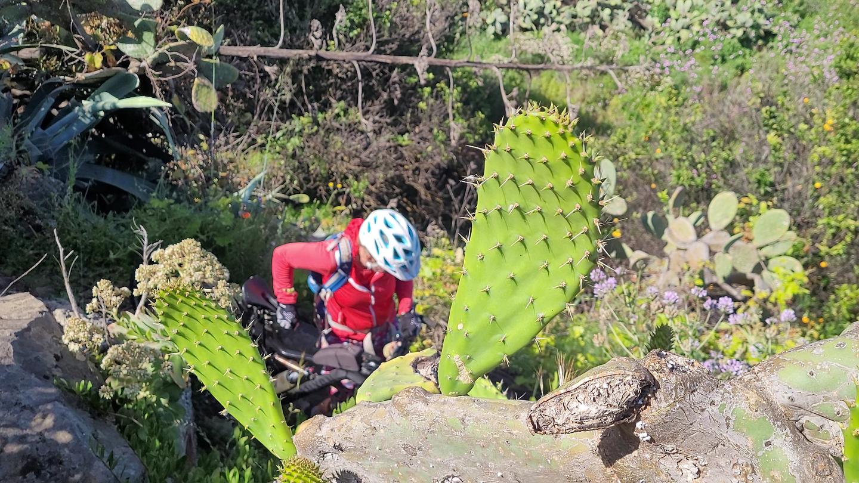 huerta-trail2.jpg