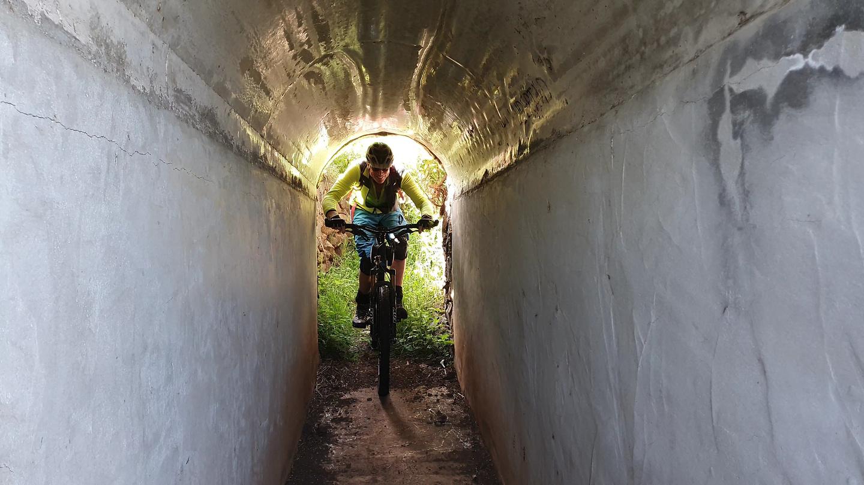 huerta-trail4.jpg