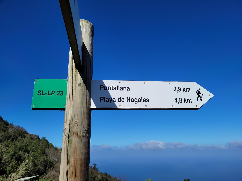 playatrigo-trail1.jpg