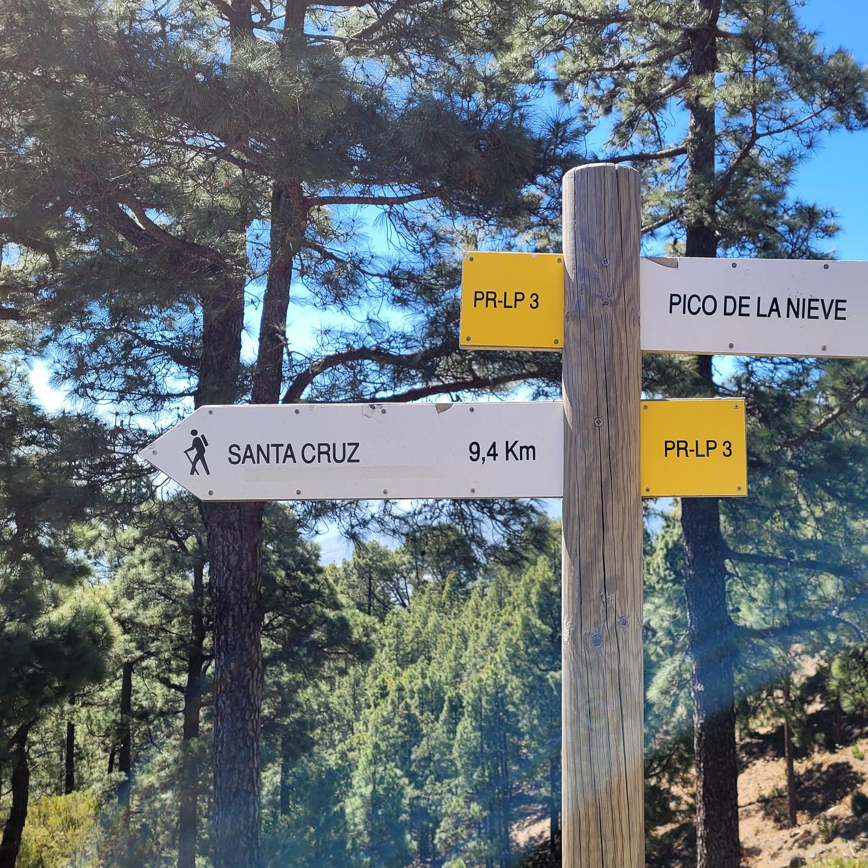 prlp3-trail1.jpg