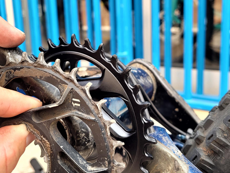 puertonaos-bikeservice1.jpg